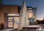 کاربرد نانو در ساختمان